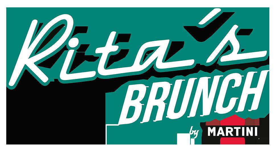 Rita's BRUNCH