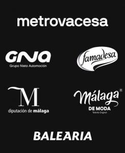 Patrocinios Málaga